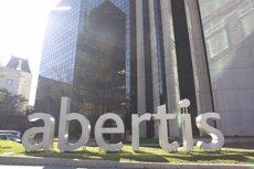 ACS i Atlantia obtenen el 83,30% d'Abertis (EUROPA PRESS - Archivo)