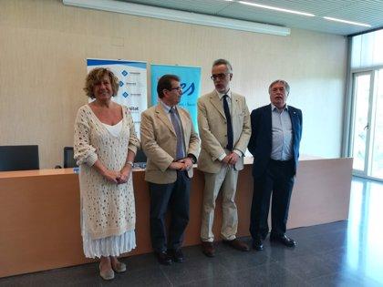 La UIB y el CES colaborarán para perfilar las Baleares de 2030