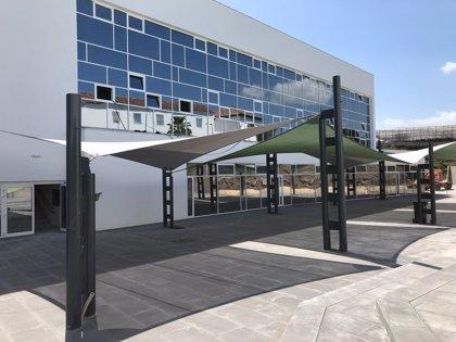 Brains International Schools abre en Telde su primer centro bilingüe de secundaria en Gran Canaria