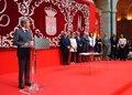 alt - https://img.europapress.es/fotoweb/fotonoticia_20180525125103_120.jpg