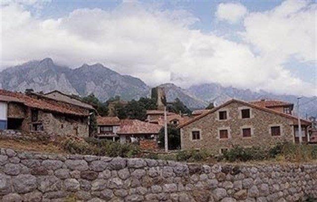 Mogrovejo