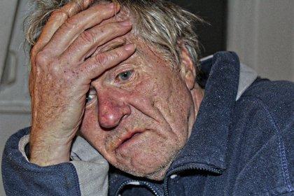 Un estudio predice el riesgo de Alzheimer en personas con quejas subjetivas de memoria