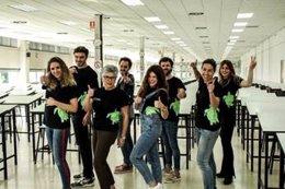 Cinco ingenieros de la UPM viajarán en agosto a Costa Rica para frenar la contam