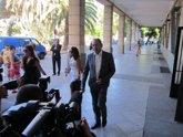 Foto: Condenados Juan Márquez, Daniel Rivera y Astilleros de Sevilla a devolver 5,1 millones de ayudas de los ERE