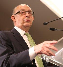 Montoro interviene en una nueva edición de 'El Ágora' de elEconomista