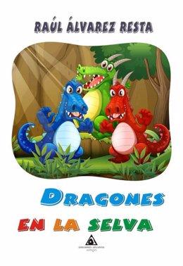 'Dragones En La Selva'