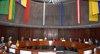 26 de mayo, la Comunidad Andina cumple 49 años