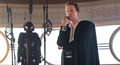 Han Solo: Por qué es posible el cameo de ESE PERSONAJE y qué significa para el futuro de Star Wars