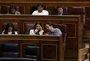 Las bases de Podemos apoyan el liderazgo de Iglesias y Montero con un 68% de los votos en la consulta del chalé