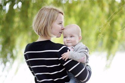 Los beneficios a largo plazo del método de la mamá canguro