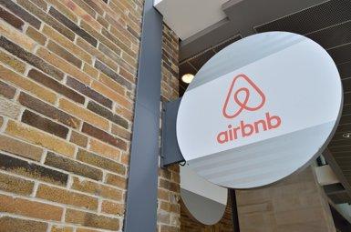 Airbnb llançarà una nova eina l'1 de juny per combatre els pisos sense llicència (FLICKR - Archivo)
