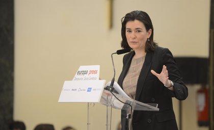 """Montón pide que Hacienda asista al próximo CISNS y critica que Montserrat tenga """"poca consideración"""" hacia las CCAA"""
