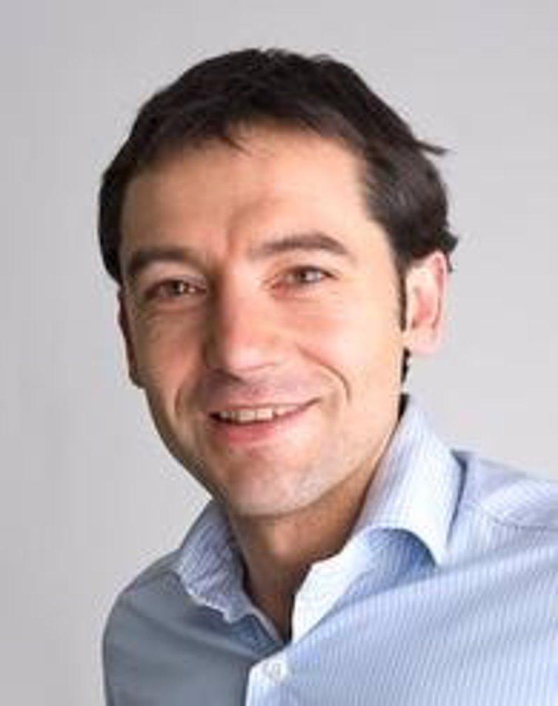 Jes s blanco nuevo director comercial de misterfly espa a for Agencia turismo madrid