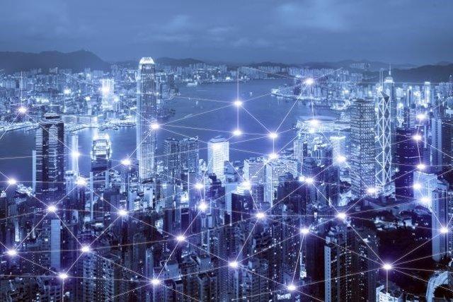 Desarrollan un sistema de autolocalización de dispositivos IoT que no depende de torres de telefonía ni de satélites GPS