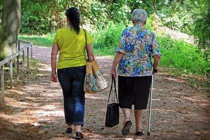 FECMA reclama una atención especial a los colectivos de mujeres más vulnerables