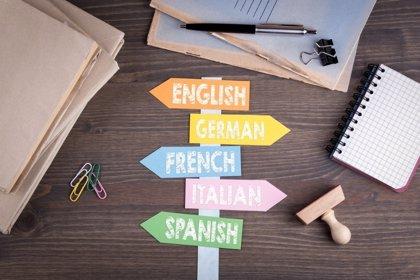 Ideas para administrar tu dinero mientras estudias en el extranjero