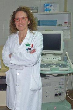 Valencia Innova