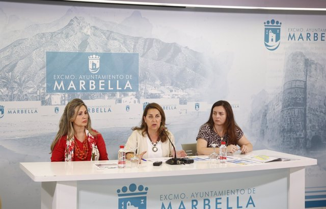 contactos mujeres marbella