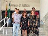 Foto: Las amenazas que IU Motril denunció haber recibido en Facebook llegan a juicio