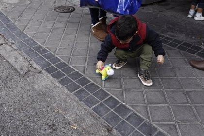 Atresmedia se une a la campaña de recogida de juguetes 'Comparte y Recicla' a favor de la infancia más necesitada