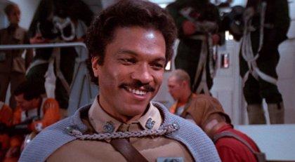 ¿Volverá Lando Calrissian en Star Wars 9?