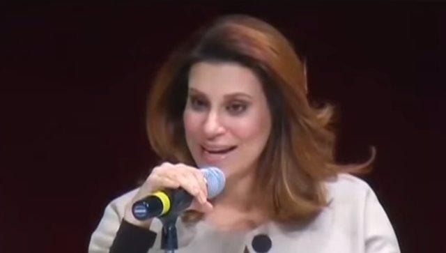 Karime Macías