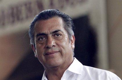 El INE de México sanciona al candidato independiente Jaime Rodríguez y pide a la Procuraduría que lo investigue
