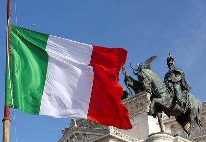 El interés del bono italiano ronda el 3% y su diferencial con España escala a máximos de más de 6 años