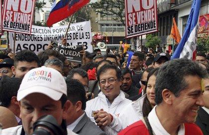 ¿Sabes por qué las protestas en Nicaragua pueden afectar en las elecciones de Colombia?