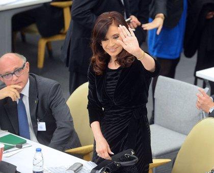 """¿Qué significa """"machirulo"""", la palabra que utilizó Kirchner para referirse a Macri?"""