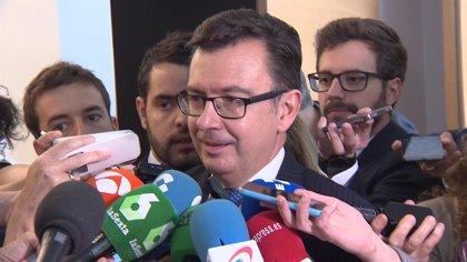 """El nombramiento de Hernández de Cos se hará efectivo """"en los próximos días"""" y éste propondrá un subgobernador"""