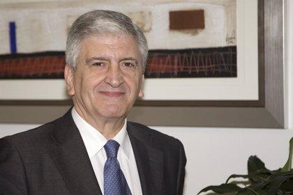 ASISA firma un convenio con la Red de Cátedras de Bioética de la UNESCO para trabajar juntos en ética médica
