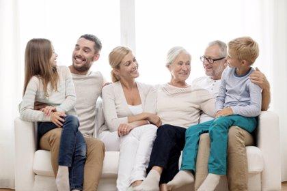 5 preguntas para saber si existe una buena comunicación en tu familia