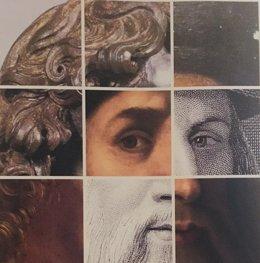 Exposición 'Leonardo da Vinci. Los rostros del genio'