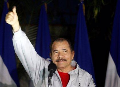 """El Gobierno de Daniel Ortega accede a hablar de """"democratización"""" tras el nuevo estallido de violencia en Nicaragua"""