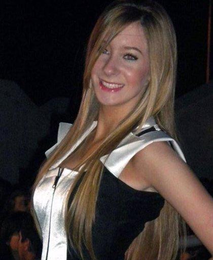 ¿Qué hay detrás de la misteriosa muerte de Antonella Pochettino, la modelo argentina que cayó desde un tercer piso?