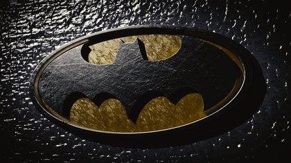 Un político mexicano 'se convierte' en Batman para ganar votos en plena campaña electoral