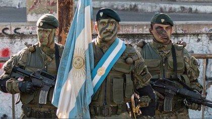 29 de mayo: 'Día del Ejército Argentino', ¿por qué se conmemora en esta fecha?