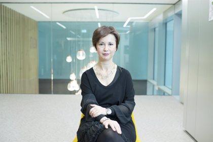 Amazon designa a Mariangela Marseglia como máxima responsable de la compañía para España e Italia
