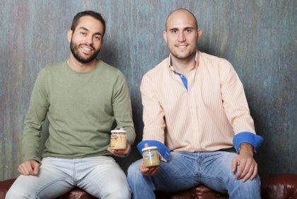 La empresa española de comida ecológica Smileat desembarca en Asia