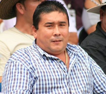 Colombia aprueba la extradición del narco 'Pedro Orejas' a EEUU