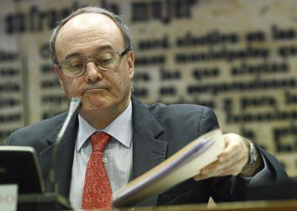 """Linde ve """"excelente"""" el nombramiento de Hernández de Cos y un """"enorme acierto"""" del Gobierno"""