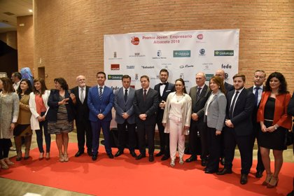 Albacete acogerá en 2019 los actos institucionales del Día de Castilla-La Mancha