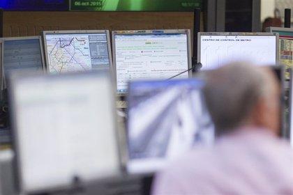 Baleares, entre las CCAA más dinámicas en materia TIC, según Ceprede
