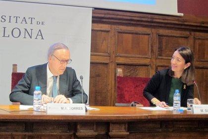 """La Generalitat llama a romper el """"abismo"""" entre ciencia y conciencia sobre el cambio climático"""