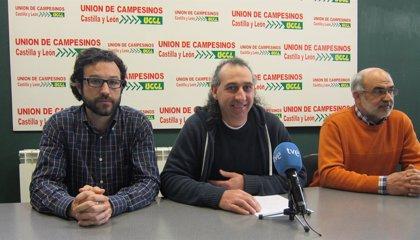 González Palacín afronta el viernes el VIII Congreso Regional de UCCL y un tercer mandato