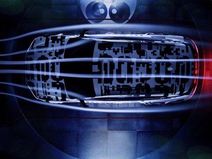 Audi realiza más de 1.000 horas de pruebas en el túnel de viento con el nuevo e-tron prototype