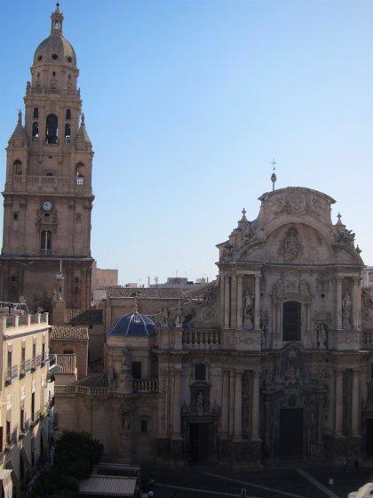 Murcia, entre las ciudades españolas con mayor eficiencia energética, según un estudio de Arthur D Little
