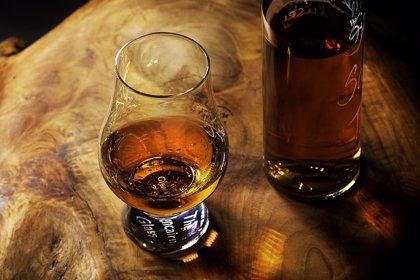 Investigan nuevos tratamientos para combatir el alcoholismo