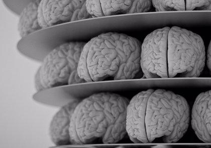 Un nuevo tipo de electrodos direccionales podría frenar el avance del Alzheimer